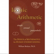 Iconic Arithmetic   The Book