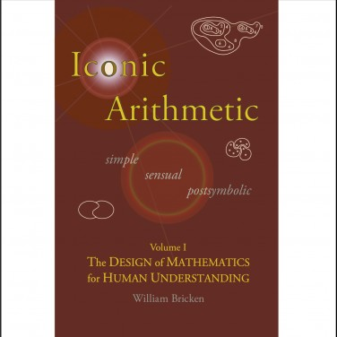 Iconic Arithmetic   Volume I