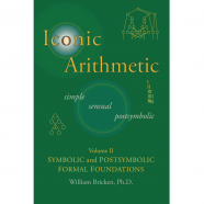 Iconic Arithmetic  Volume II
