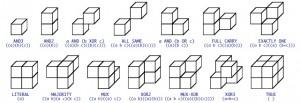 cu-3dcubes-640x220