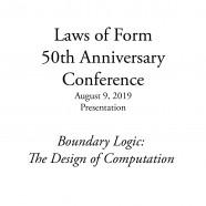 LoF50 Presentation