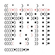Parens Notation