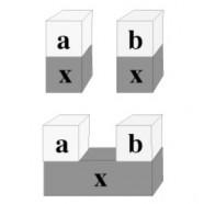 Spatial Algebra