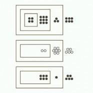 Decimal Unit Calculator