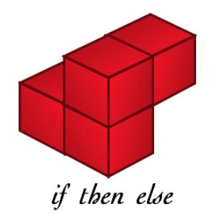 Boolean Cubes